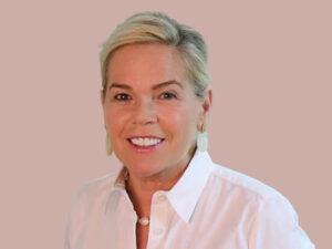 Pam Krueger